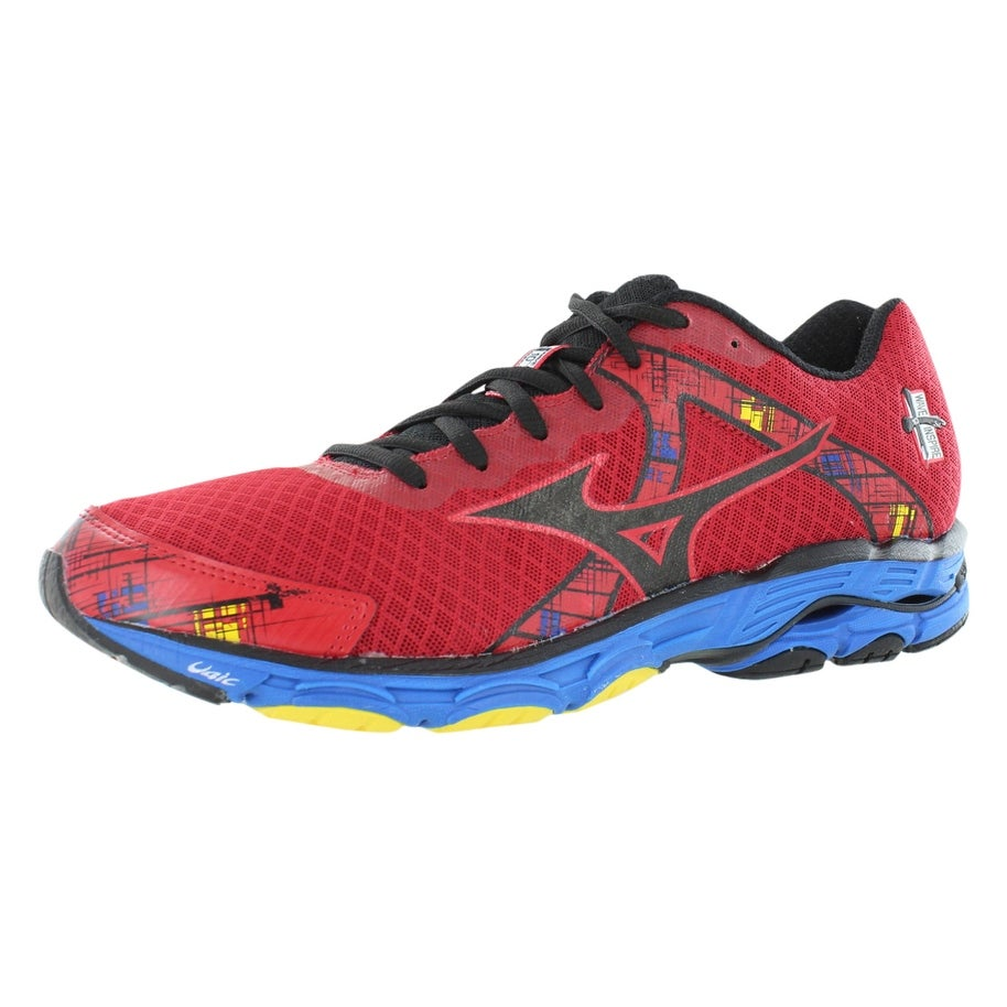 Clothing, Shoes & Accessories Mizuno Inspire 10 Running Shoes Women Size 7.5 50% OFF Athletic Shoes