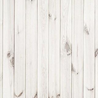 """Ella & Viv Single-Sided Backgrounds Cardstock 12""""X12""""-#2"""