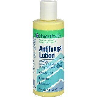 Home Health - Antifungal Lotion ( 2 - 4 FZ)