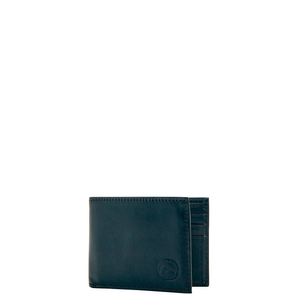 Dooney & Bourke Concord Accessories Billfold (Introduced by Dooney & Bourke at $98 in Aug 2017)
