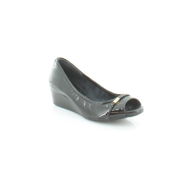Cole Haan Air Tali Women's Heels Black - 5