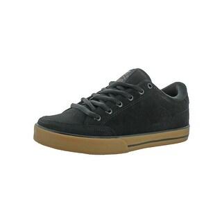 C1RCA Mens Lopez 50 Skate Shoes Classic Fashion