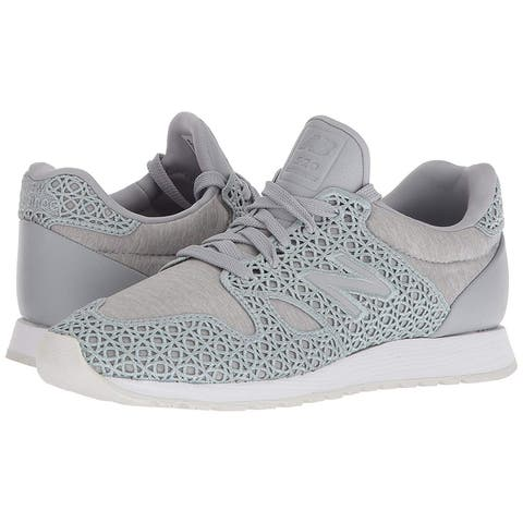 2008f2469d New Balance Women's Shoes | Find Great Shoes Deals Shopping at Overstock