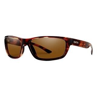 Smith Optics Sunglasses Mens Timeless Design Ridgewell Lifestyle RIGP - One size