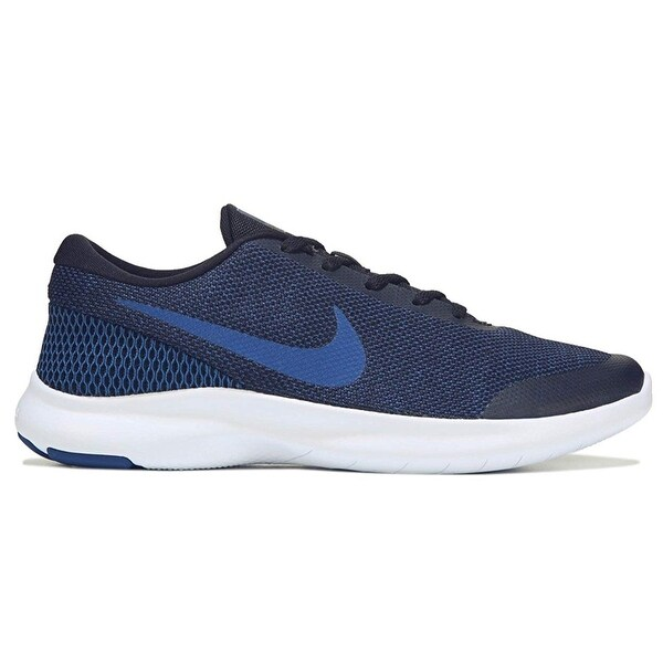 40a317efada3c Shop Nike Flex Experience Rn 7 4E Mens Aa7405-003 Size 14 - Free ...