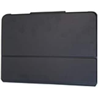 Griffin TurnFolio Carrying Case (Folio) for iPad Air, Stylus - (Refurbished)