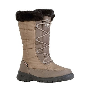 Kamik Women's New York2 Boot