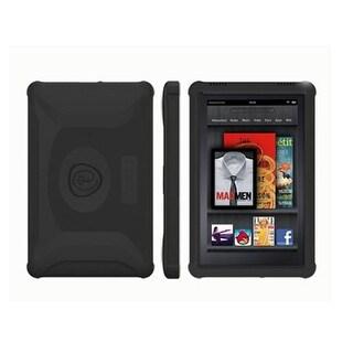 Trident Perseus Case for Amazon Kindle Fire - Black