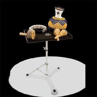 Latin Percussion LPA521 Aspire Trap Table