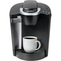 Keurig 119255 K55 Coffee Maker, Black