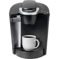 Keurig 119255 K55 Coffee Maker, Black