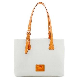 cf635722bb7c Dooney & Bourke Handbags | Shop our Best Clothing & Shoes Deals Online at  Overstock