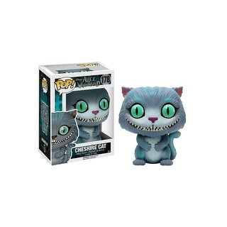 POP Alice In Wonderland Cheshire Cat Vinyl Figure