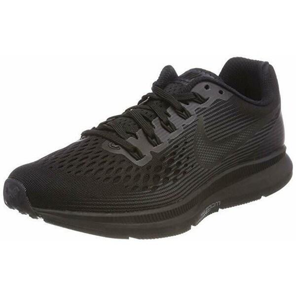 Nike Women's Air Zoom Pegasus 35 Running Shoes. Opens flyout.