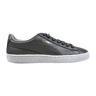e13d9ad63bfd Buy Size 9 Puma Men s Athletic Shoes Online at Overstock