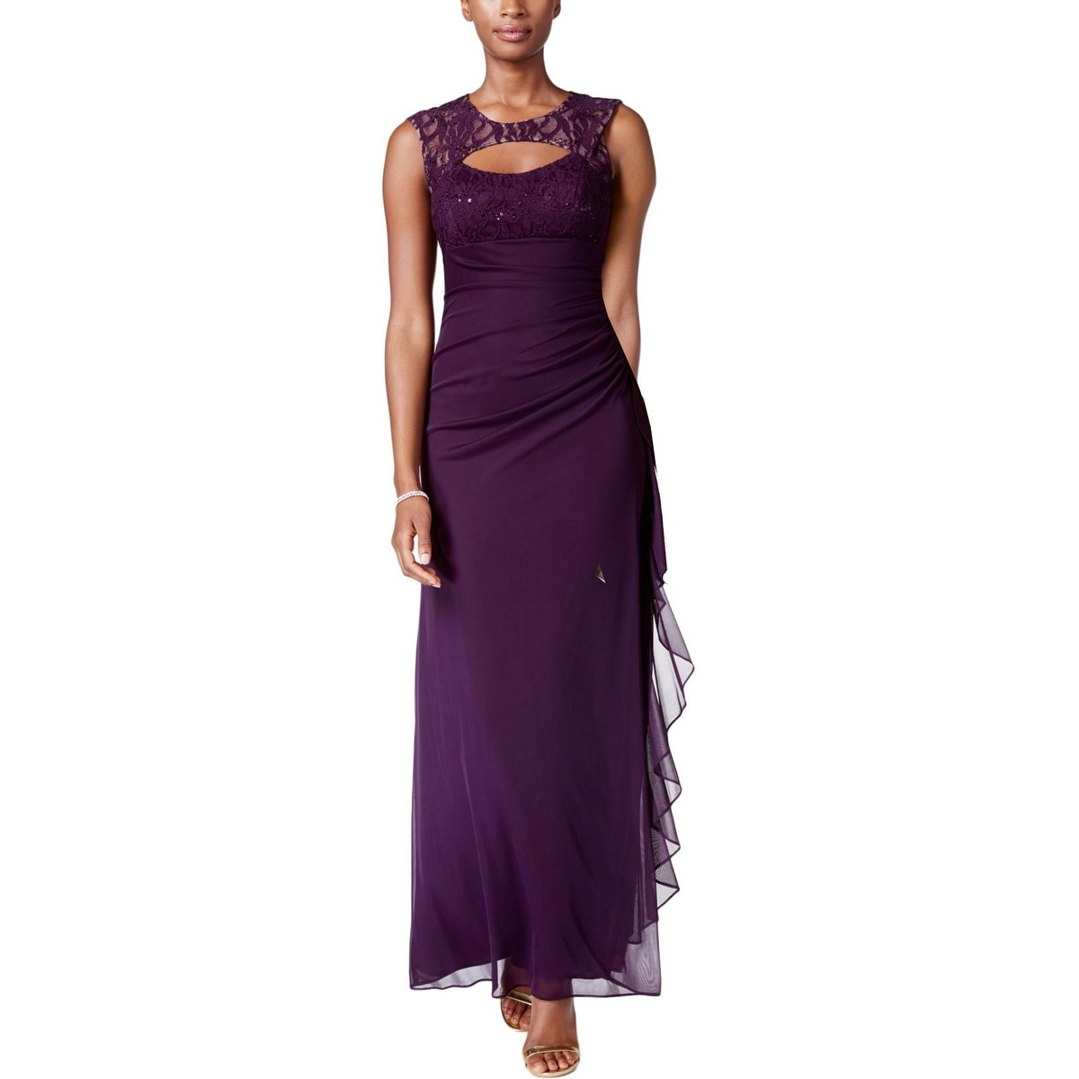 98af8164768f Betsy & Adam Dresses | Find Great Women's Clothing Deals Shopping at  Overstock
