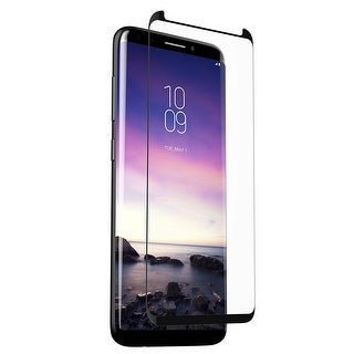 InvisibleShield Glass Curve Elite For Samsung Galaxy S9