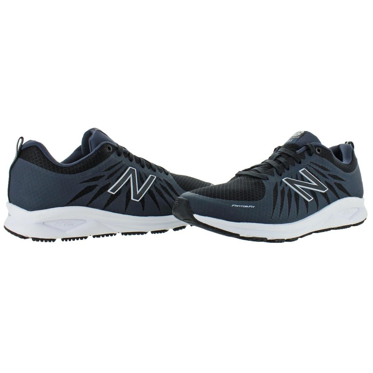 New Balance Womens 1065 Walking Shoes
