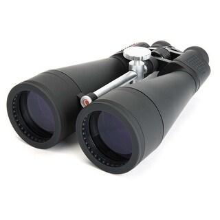 Celestron SkyMaster 20x80 Binocular