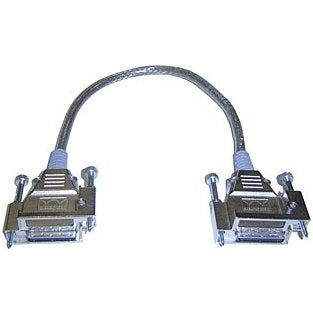 Cisco CAB-SPWR-30CM Cisco CAB-SPWR-30CM- Standard Power Cord