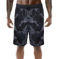 Under Armour UA Pursuit Men's Athletic Cargo Shorts
