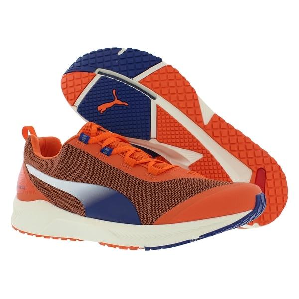 Puma Ignite Xt Men's Shoes Size