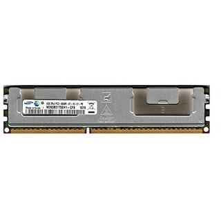 Np / Memory - M393b5170eh1-Cf8