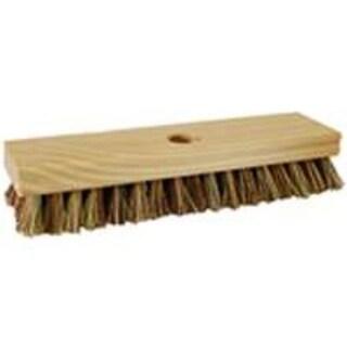 Quickie 223RMCAN-25 Wood Block Deck Scrub