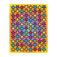 Stickers Mini Stars