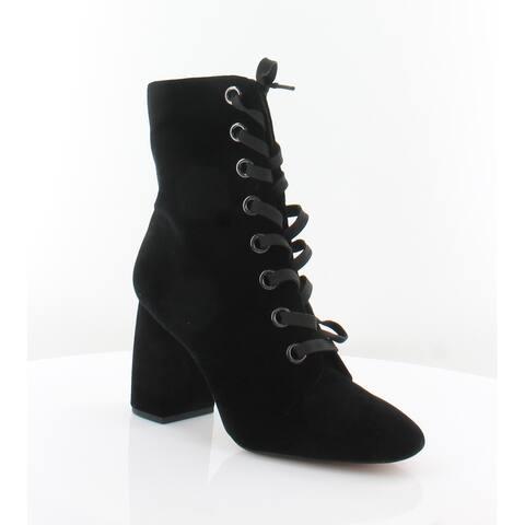 BCBGeneration Alexa Women's Boots Black