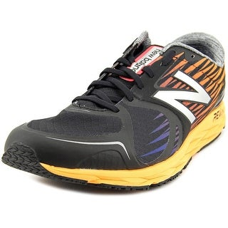 New Balance W1400OL4 Round Toe Synthetic Cross Training