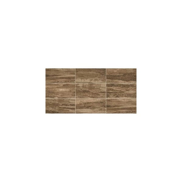Daltile Rm1224l River Marble 23 3 8 X 11 5 Rectangle Multi Surface Tile Polished Visual N A Free Shipping Today