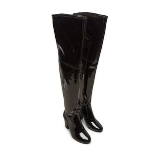 Buy Kenneth Cole New York Damens's Stiefel Online at at at Overstock  ... e968f2