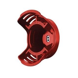 Wagner 0525115 Optimus Latex Dual Tip Replacement