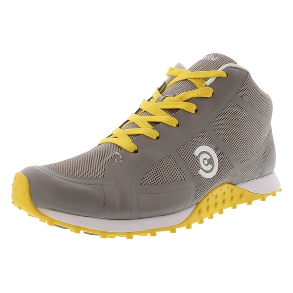 Ccilu Panther Casual Men's Shoes