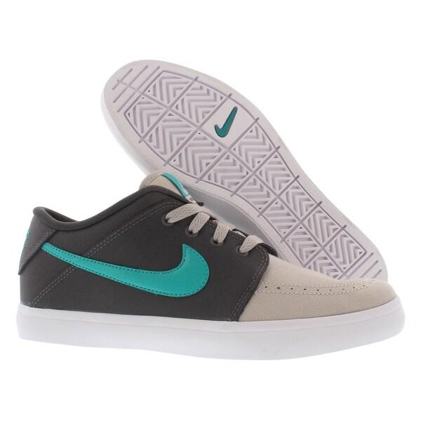 Nike Suketo 2 Leather Men's Shoes Size