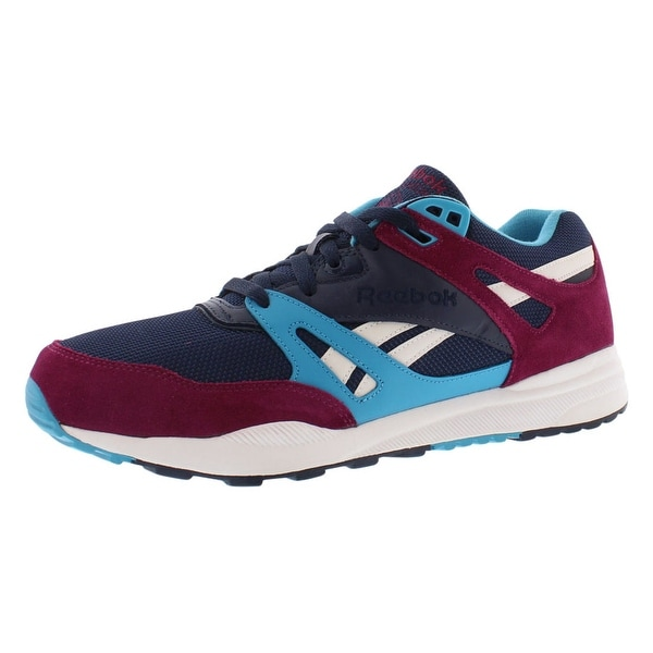 Reebok Ventilator Casual Men's Shoes