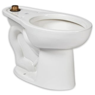 American Standard 3461.001 Madera One-Piece Elongated Toilet with Right Height Bowl