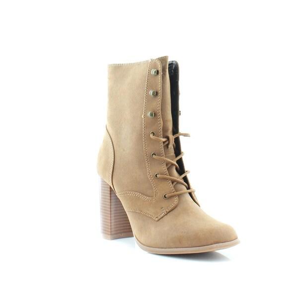 Dolce Vita Firebird Women's Boots Sand