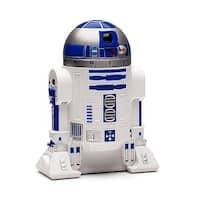 Star Wars R2-D2 Kitchen Timer - Multi
