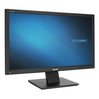 "Asus C424aq 23.8"" Screen Lcd Monitor"