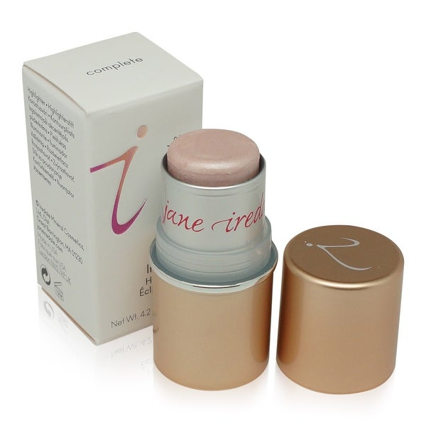 jane iredale In Touch Highlighter Complete 0.14 Oz