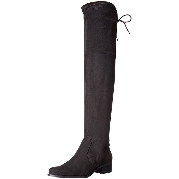 Charles by Charles David Women's Gunter Slouch Boot