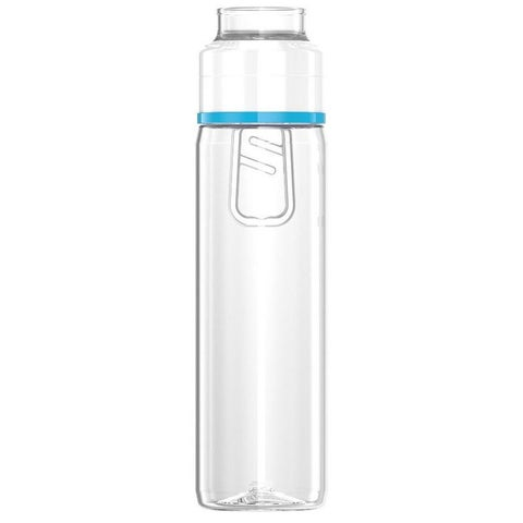 Thermos 24 oz. Infuser Hydration Bottle (Clear)
