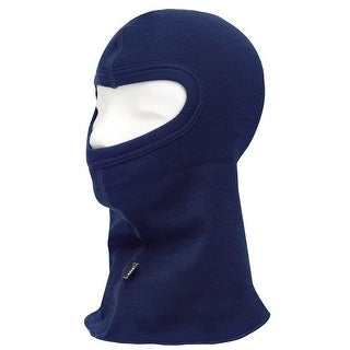 Helly Hansen Mens Roskilde Pro Balaclava (2 options available)