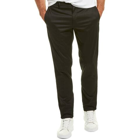 Versace Collection Pant