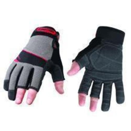Youngstown 03-3110-80-L Carpenter Plus Gloves, Large