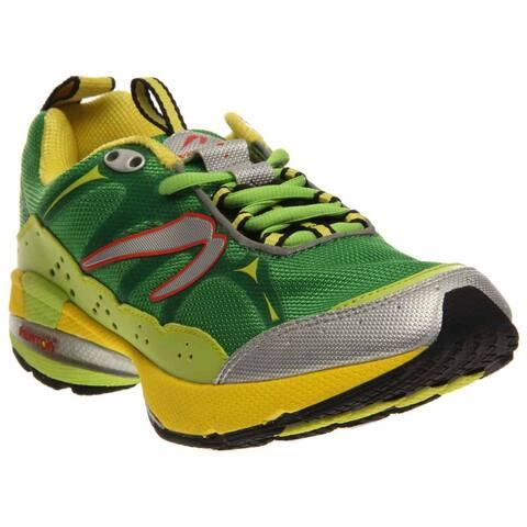 Newton Running Mens Terra Momentum Running Casual Shoes