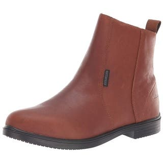 057a9205caa Buy Baffin Women s Boots Online at Overstock