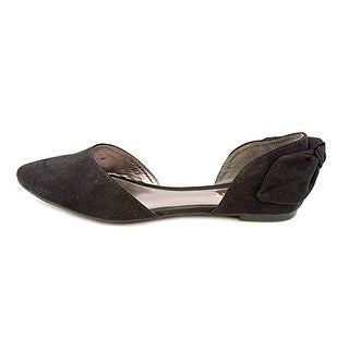 Report Footwear Women's Britton Flats